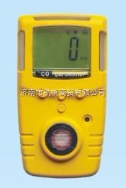 手持式GC210液化石油气浓度检测仪