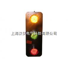 行车指示灯天车指示灯丨汉仪科技丨滑触线指示灯