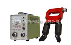 CJE-2A型电磁轭、马蹄式探伤仪