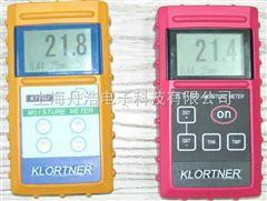 KT-60木材水分仪木材水分测量仪水分测试仪杨木水分仪黄连木水分测量仪