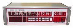 YDM600木材干燥窑用控制器