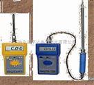 土胚水分仪,土壤水分测定仪,土壤水分检测仪