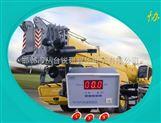 起重機械行業風速報警儀(風速測控儀)