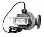 椭圆齿轮流量变送器(防爆)