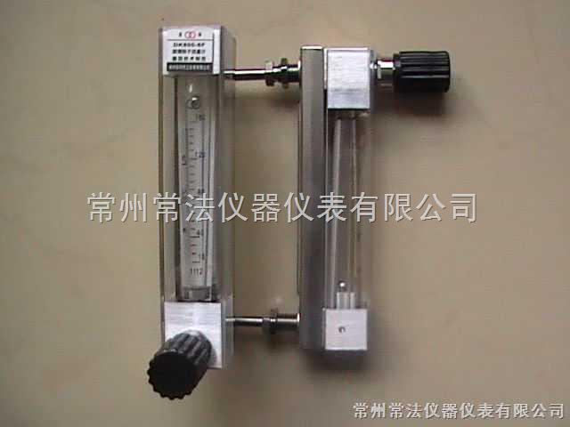 DK800流量计型号