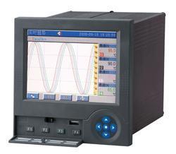 液位记录仪
