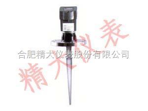 GDRD-脉冲型雷达液位计