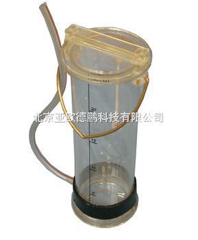 DP-SQ-1-水质采样器/水质取样器