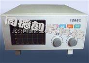 示波极谱仪/极谱仪  型号:TY/-2C