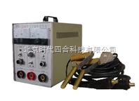 CY-2000型交流磁粉探伤仪