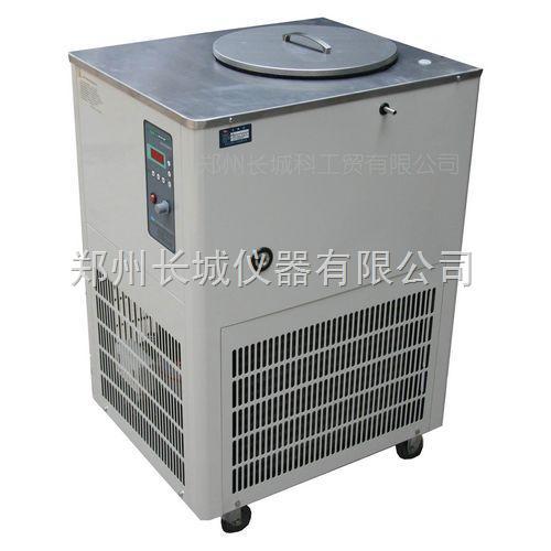 长城科工贸DLSB-30/40低温冷却循环泵