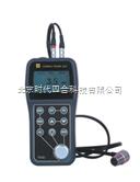 TT310超声波测厚仪(标准型)
