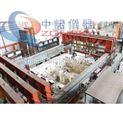 建筑構件耐火試驗爐,建筑構件耐火試驗垂直爐和水平爐