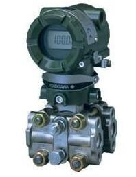 EJA213卫生型液位变送器