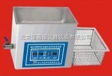 H21937-双频超声波清洗器