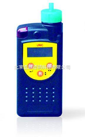 DP-UC-KT-2030-便携式可燃气体报警器