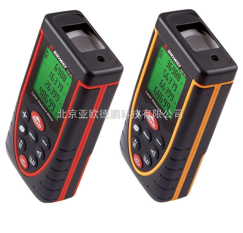 DP-SW50-激光測距儀 測距儀