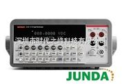 KEITHLEY 2000万用表KEITHLEY 2000型六位半数字万用表