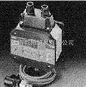 贺德克ETS1700系列温度继电器,HYDAC温度继电器