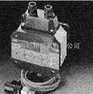 -贺德克ETS1700系列温度继电器,HYDAC温度继电器