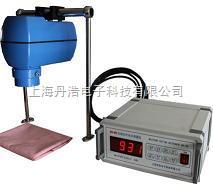在线非接触式红外水分仪|中西药水分仪|膏药水分测试仪