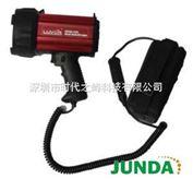 LUYOR-2120紫外线灯LUYOR-2120高强度紫外线灯