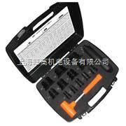 国产轴承工具ZMT-36,小尺寸轴承冷态安装工具套件ZMT-36,TMFT36