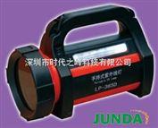 LP-365D黑光灯LP-365D高强度黑光灯,LP-365D荧光探伤灯