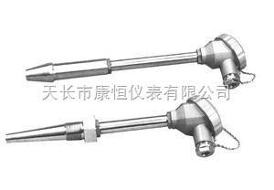 供应WZP系列套管式热电阻