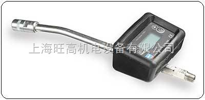SKF润滑脂流量计LAGM1000E,SKF润滑脂