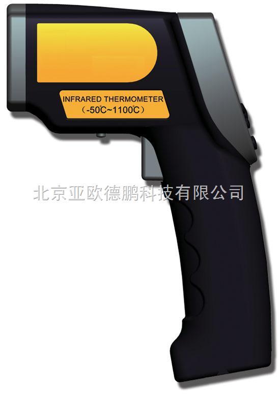 DP-TM910-便携式红外测温仪