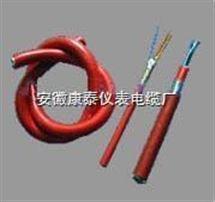 YVFR14*1.5耐寒電纜
