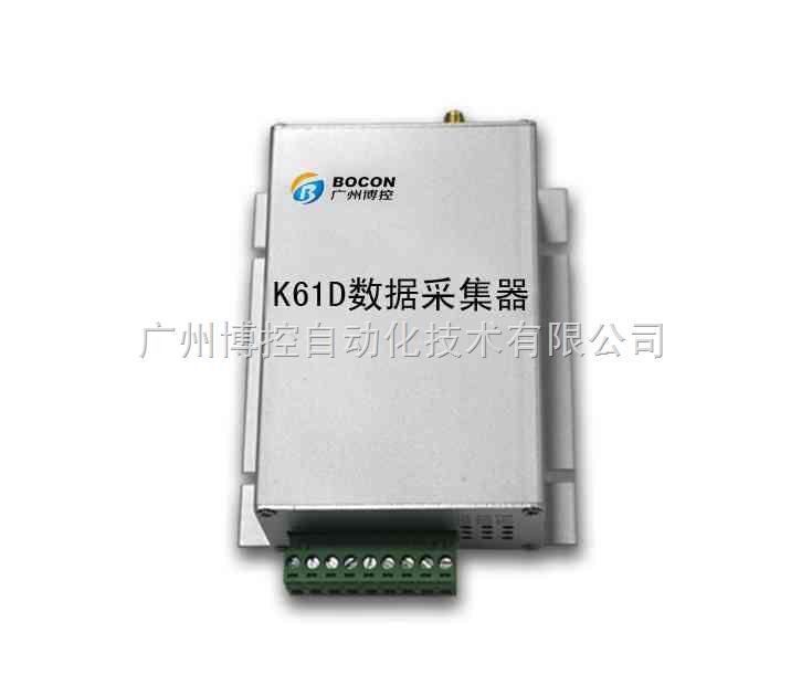 协议转换器,K61D可编程协议转换器