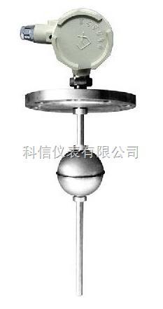 UQK-浮球液位開關