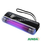 LUV-4BLUV-4B紫外线灯