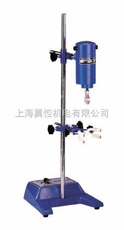 电动搅拌器|实验室电动搅拌器|电动搅拌器价格