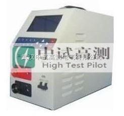 中试高测ZSKH-6000蓄电池活化仪
