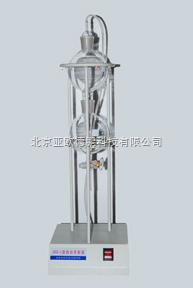 DP-JSQ-Ⅰ-自动萃取仪/自动萃取器