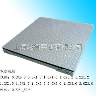 上海磅秤厂家, 100吨电子地磅价格,优质磅称批发