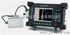 ,CTS-2108超聲相控陣探傷儀