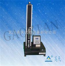 GT-L-200KG液晶拉力试验机