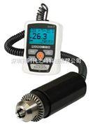 Series MTT03-100Series MTT03-100扭力计