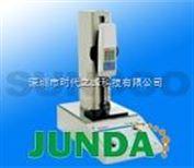 SJY-500SJY-500电动立式机台