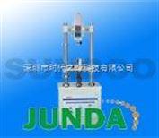 SJV-10K电动立式机台SJV-10K电动立式机台