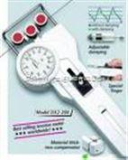 schmidt张力计DX2系列德国施密特schmidt张力计DX2系列张力仪