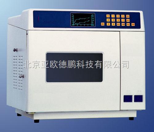 DP-MDS-6-自动变频温压双控微波消解仪