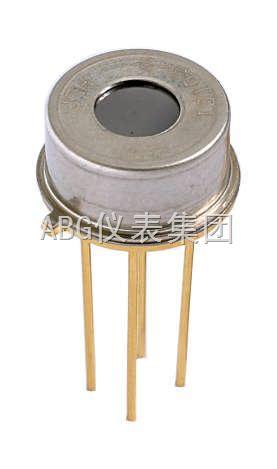 红外温度传感器厂家