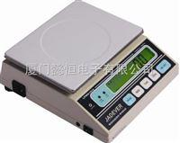 电子桌秤/上海耀华电子秤/数字电子秤