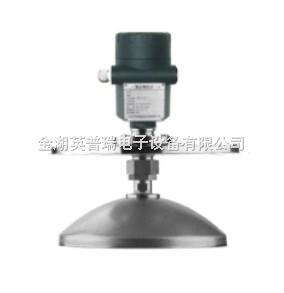 YPRD58高頻雷達料位計-專業廠家生產