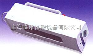 手提式紫外检测灯, 上海ZF-7C型手提式紫外检测灯厂家